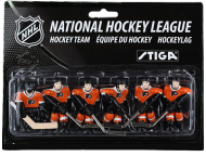 Philadelphia Flyers [picture]
