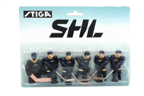 HV71 [picture]